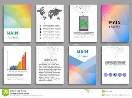 microsoft brochure maker various u0026 high professional templates