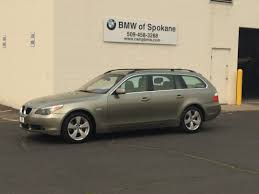used bmw 5 series under 10 000 for sale used cars on buysellsearch