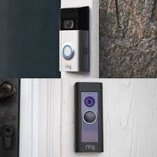 ring 2 vs ring pro pros u0026 cons and verdict smart doorbells