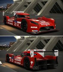 nissan gran turismo racing gran turismo 6 racing cars favourites by mkbrony on deviantart