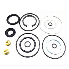 car power steering repair kits gasket for font b toyota b font font b hilux b jpg