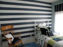 Blue And White Bedroom Wallpaper Blue Master Bedroom Ideas Hgtv