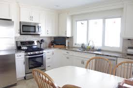 fitted kitchen ideas amazing modern kitchendining rooms european kitchen center open
