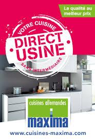 cuisine meilleur rapport qualité prix la qualité au meilleur prix votre cuisine direct usine