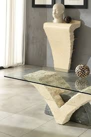 54 glass table top 54 glass table top home design