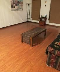 Mahogany Laminate Flooring Pergo Max Vera Mahogany Laminate Flooring Pergo Xp Kingston Cherry