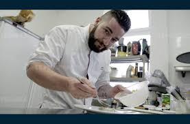 emploi chef de cuisine lyon sortir rhône le zeste gourmand la cuisine colorée et parfumée