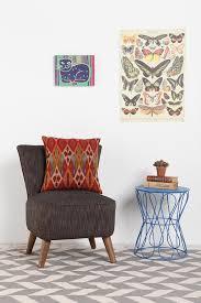 Pottery Barn Herringbone Rug by 71 Best Rug Family Room Nook Images On Pinterest Family Room