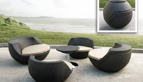 Iron Patio Furniture Phoenix by Furniture Spring Patio Chairs Awesome Patio Furniture Phoenix