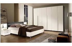 chambre a pas cher beautiful armoire chambre fille pas cher images design trends