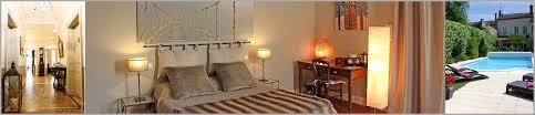 chambre d hote albi pas cher extraordinaire chambre d hotes albi design 211678 chambre idées