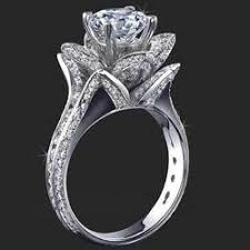diamond rings solitaire images Exclusive solitaier diamond ring at rs 325000 piece s diamond jpg