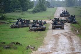 modern military vehicles the world u0027s best tank has the world u0027s longest designation