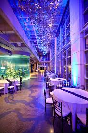 wedding venues charleston sc south carolina aquarium venue charleston sc weddingwire