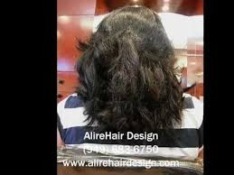 24 best top hair straightening systems orange county hair salon