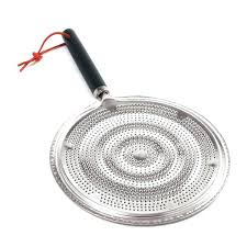 Best Pots And Pans For Glass Cooktop Pots For Electric Cooktops U2013 Acrc Info