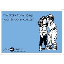 Bipolar Meme - 63 best mental health memes got to laugh right images on pinterest