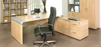 mobilier bureau qu饕ec meuble de bureau meuble bureau meuble de bureau usage