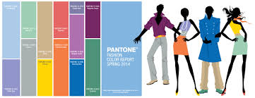 Pantone Color Blue 2014 Pantone Color Of The Year Radiant Orchid Iwork3 Alex Chong