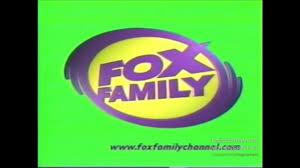 taweel loos entertainment fox famiily fox family channel