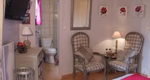 chambre d hote talmont hilaire chambres d hôtes la dagoterie à talmont hilaire 26335