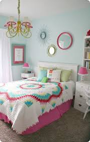 remodelaholic blog archive home sweet home on a budget girls