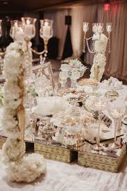 sofre aghd wedding archives significant events of event