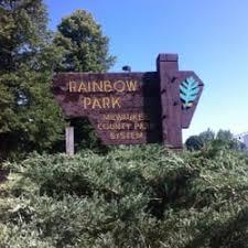 Park West Landscape by Rainbow Park 11 Photos Parks 700 S 119th St West Allis Wi