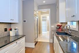kitchen designers calgary pantry transitional kitchen calgary by bruce johnson