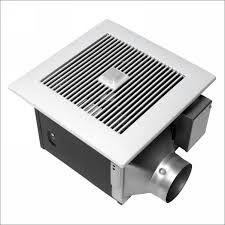 bathroom awesome heater vent fan bathroom exhaust fan canada