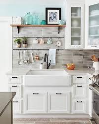 Budget Kitchen Design Budget Kitchen Design With Key Kitchen Elements Shabbyfufu