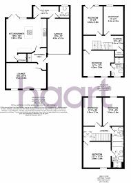 6 bedroom detached house lysander drive bracknell 525 000