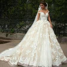 wedding dress ebay beautiful princess spaghetti straps wedding dress line with