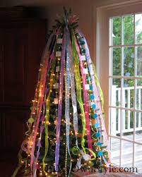 Decorate Christmas Tree Professionally by The 50 Best And Most Inspiring Christmas Tree Decoration Ideas For