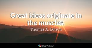 great ideas quotes brainyquote