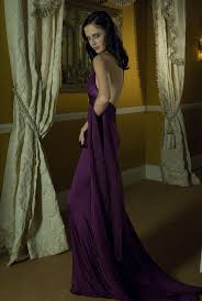 243 best 007 casino royale 2006 images on pinterest casino