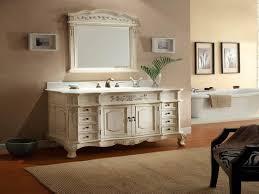 provincial bathroom ideas country bathroom vanities ideas with pictures iomnn