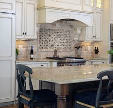 tile murals for kitchen backsplash kitchen astounding kitchen backsplash mural wine cellar