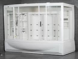 bathtubs superb shower room with bathtub 31 small bathroom with
