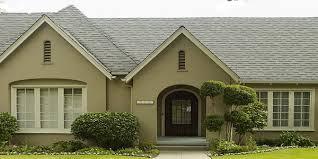 Color Combinations For Exterior House Paint - home design color palette exterior house