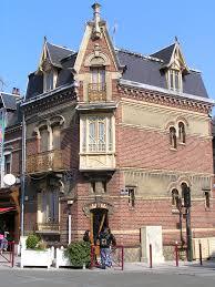 Le Bureau Beauvais Charmant Ancien Hotel Du Lion D Beauvais Le Bureau Beauvais