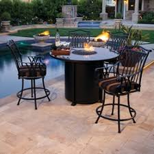 counter height furniture usa outdoor furniture