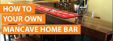 how to design your own home bar how to design build a home bar youtube
