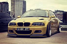 stance bmw bmw m3 2017 gold u2013 new cars gallery