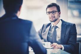Snel Krediet Nodig Winst Maken Met Je Eigen Bedrijf Begin Bij Break Even Kbc Bank