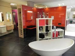 Bathroom Suppliers Edinburgh Best 25 Bathroom Showrooms Ideas On Pinterest Concrete Bathroom