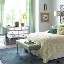 bedroom mirrored bedroom furniture pier one expansive brick