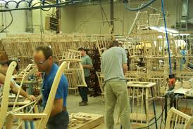Canadian Woodworking Magazine Facebook by Canada Has More Than 7 000 Furniture Manufacturers Reports
