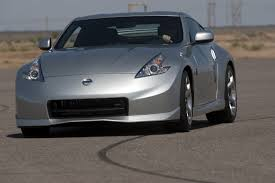 mad 4 wheels 2012 nissan 370z by nismo best quality free high