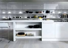 shopping for kitchen furniture kitchen stores kitchen stores toronto danforth theoneart club